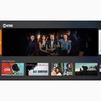 Apple publica la sexta beta de iOS 12.3 para desarrolladores, allanando el camino de su lanzamiento