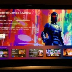 Foto 21 de 43 de la galería apple-tv-2015 en Applesfera