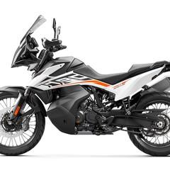 Foto 121 de 128 de la galería ktm-790-adventure-2019-prueba en Motorpasion Moto