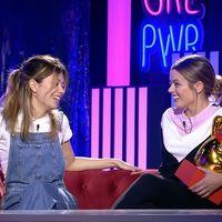 'Las que faltaban': así es el late night de Movistar que quiere acabar con los estigmas en torno a la comedia femenina