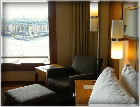 ¿Hotel o apartamento?