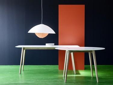 Fusión de la cultura china y el diseño escandinavo en la nueva colección Trendig de IKEA