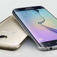 Samsung y sus resultados económicos trimestrales: la división móvil sigue a la sombra