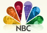 'Day one', nuevo drama post-apocalíptico para la NBC