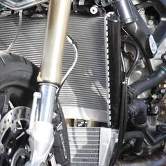 Foto 103 de 153 de la galería bmw-s-1000-rr-2019-prueba en Motorpasion Moto