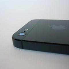 Foto 12 de 22 de la galería diseno-exterior-iphone-tras-11-dias-de-uso en Applesfera