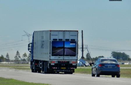 Safety Truck 04