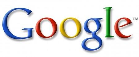 Las acciones de Google cotizan por encima de los 1.000 dólares