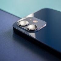 Uno de cada cuatro teléfonos 5G vendidos en octubre fue un iPhone, según Counterpoint Research