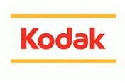 Kodak presenta un negativo de amplio rango dinámico