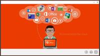 Anuncio de Office 365 Personal para primavera y novedades en la versión Home