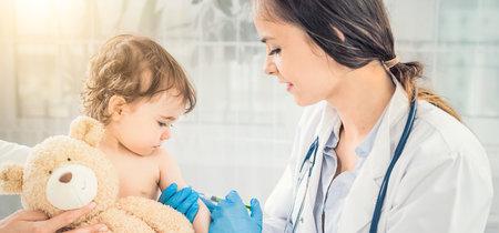 Calendario de vacunas 2019: estas son las novedades