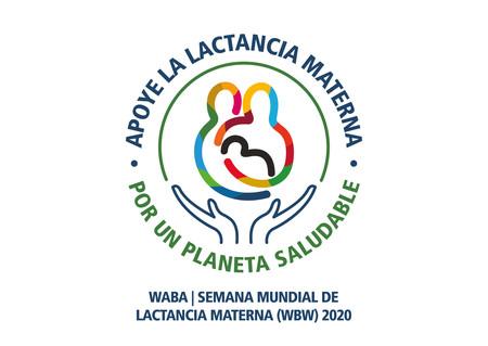 Wbw2020 Logo Spanish