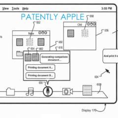 Foto 13 de 17 de la galería patente-de-siri-para-os-x en Applesfera