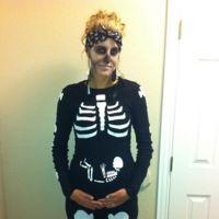 Esqueleteando