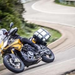 Foto 61 de 105 de la galería aprilia-caponord-1200-rally-presentacion en Motorpasion Moto