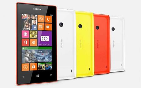 Lumia 530 llegaría a T-Mobile USA, y planta más dudas con respecto a este terminal