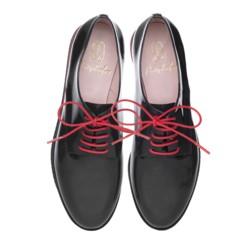 Foto 2 de 20 de la galería pretty-loafers-las-slippers-necesarias-para-las-incondicionales-del-calzado-plano en Trendencias