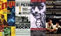 Encuesta de la semana | Cine y boxeo