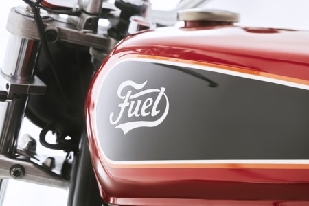 Fuel Motorcycles Tracker 2 003