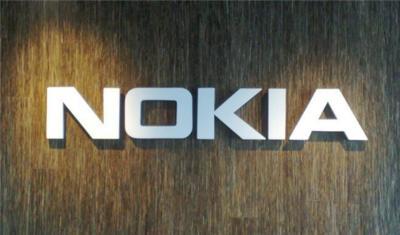 Nokia apunta a 2016 para su vuelta al sector de los smartphones