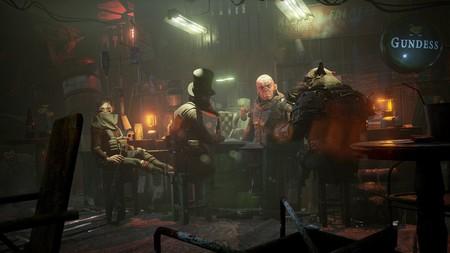 Los siete juegos más esperados de Xbox One en diciembre de 2018