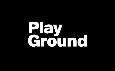 De 13 millones de usuarios a 3: auge, caída y ERE de PlayGround en la era post-Facebook