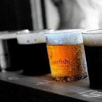Cerveza nitrogenada: lo que debes de saber
