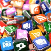 Diputado propone impuesto para las aplicaciones móviles en México