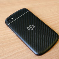 En el futuro habrán más smartphones BlackBerry, pero serán de origen chino