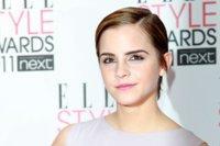 Emma Watson será la nueva imagen de Lancôme