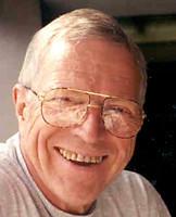 Edmund Phelps gana el Premio Nobel de Economía