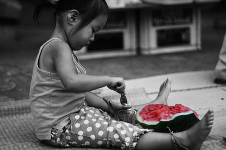 Frutas de verano: características y recomendaciones