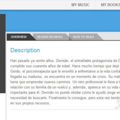 Foto 8 de 8 de la galería google-books-se-prepara-para-llegar-a-espana en Xataka Android