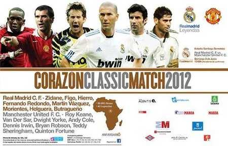 Coraz_n_Classic_Match.jpg