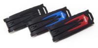 Kingston HyperX Fury, una memoria USB para los que necesiten 'más'