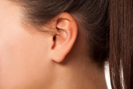 Infecciones de oído en verano, cómo evitarlas