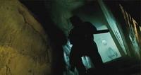 Trailer de 'La Matanza de Texas. El Comienzo'
