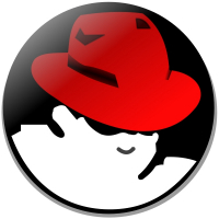 Red Hat Enterprise Linux Desktop, un Linux para empresas