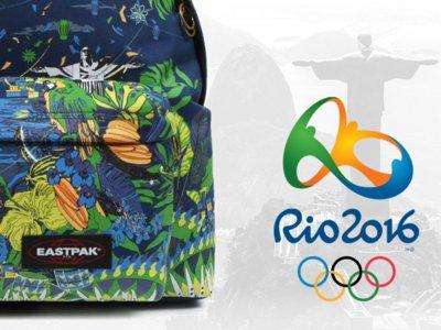 La mochila más icónica de Eastpak cumple 40 años