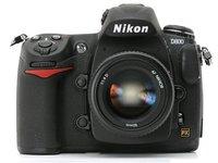 ¿Podría retrasarse la salida de la Nikon D800?