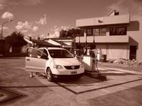 Existen diferencias de hasta el 20% en el precio de los carburantes entre CCAA