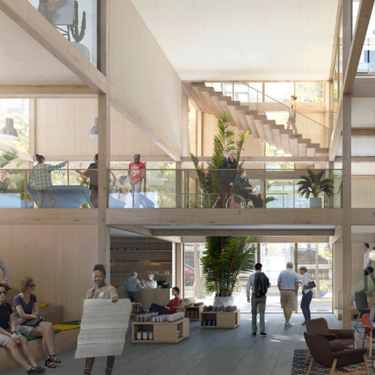 ¿Quieres saber cómo viviremos en 2030? Ikea nos lo desvelará con una expo en Madrid Design Festival