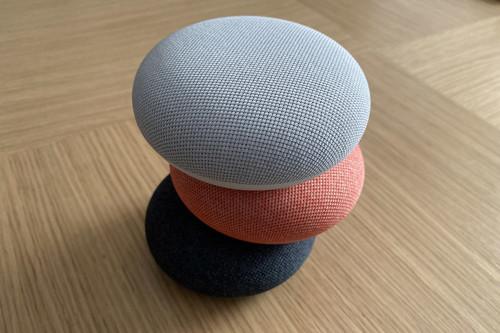 Con estos pasos puedes establecer la sensibilidad de escucha de Google Assistant en tu altavoz inteligente