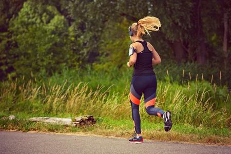 running-zonas-de-entrenamiento