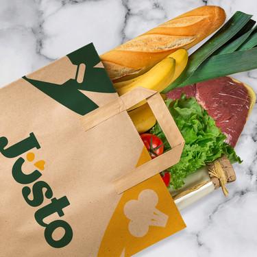 Llega a CDMX el primer supermercado sin tiendas físicas que te lleva todo a domicilio