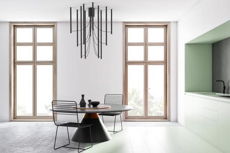 Una lámpara flexible que se adapta a los espacios, la nueva propuesta de Fabbian Illuminazione