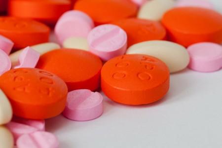 España tiene un problema serio con los antibióticos (y va siendo hora de tomárnoslo en serio)