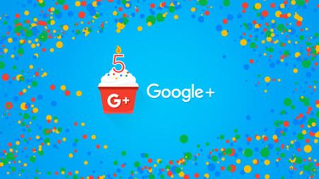 Google+ 8.3 se prepara para añadir comentarios con imágenes