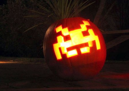 ¿Truco o gadget? Los disfraces más geek para Halloween